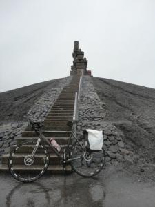 DSC06358 himmelstreppe top