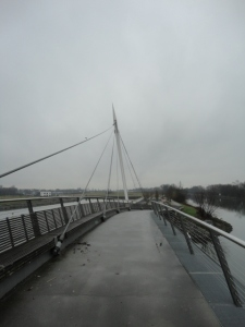 DSC06372 bridge