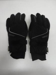 DSC06432 handschuhe