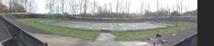 DSC06669 radbahn top