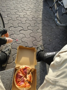 DSC06783 pizzapause