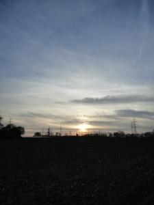 DSC06784 skyline