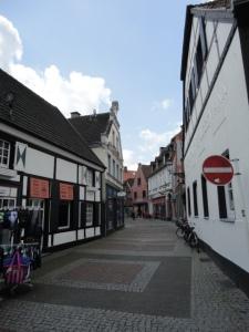 DSC06878 Lüdinghausen