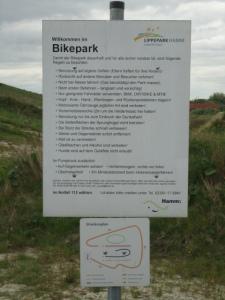 DSC07127 bikepark