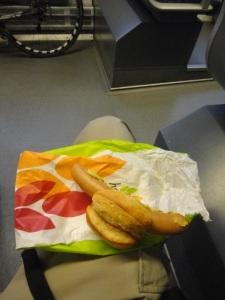 DSC07139 breakfast