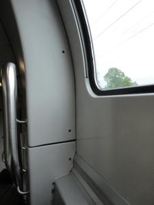 DSC07172 in-train