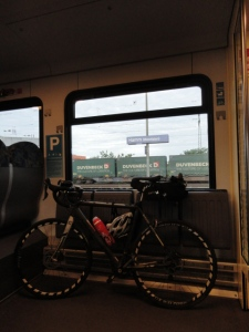 DSC07260 in train