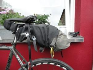 DSC07261 saddle-bag