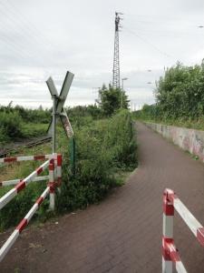 DSC07397 neuer radweg