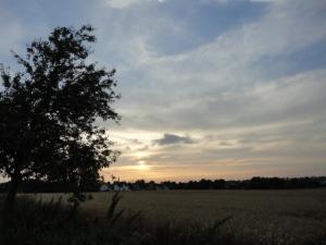 DSC07493 anfahrt sundown