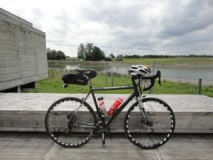 DSC07586 bike top