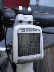 DSC07602 volotec 36tkm
