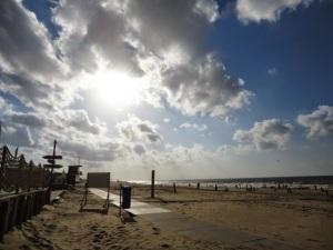 nl-beach