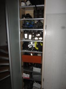 dsc07916-reflex-cabinet