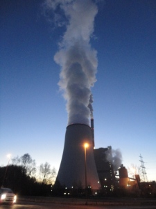 dsc07926-nice-coold-november-tower-top