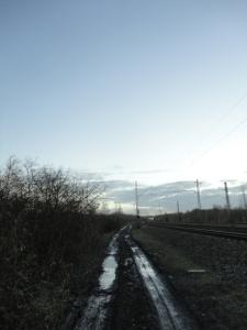 dsc07927-much-mude