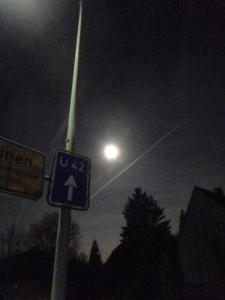 dsc08032-full-moon