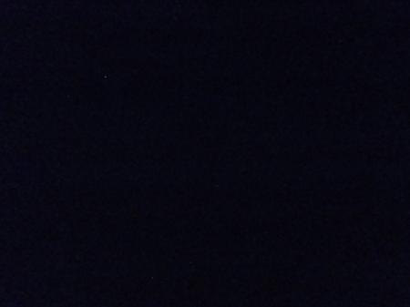 dsc08188-sky-stars