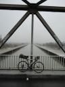 dsc08210-bike-bru%cc%88cke-top