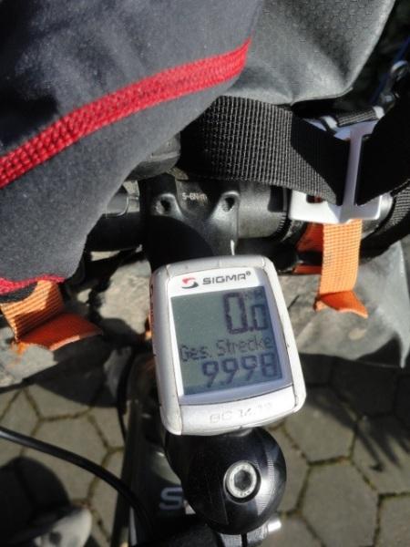 DSC08238 ztkm Tour 1. brake short bevor.JPG