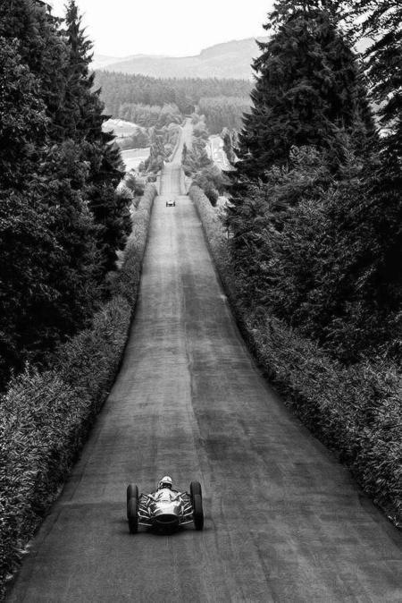 good old times race car.jpg