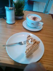 pause-kaffe-kuchen