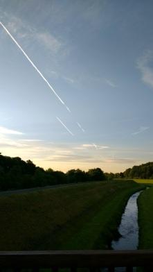 01 morning sky