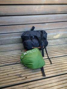 hammock doppelpack_ergebnis