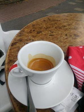 espresso3_ergebnis