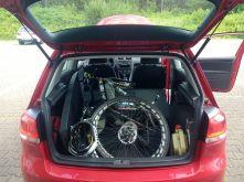 golf kofferraum_ergebnis
