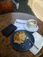 coffee_ergebnis