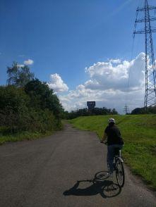 tochter-bike_ergebnis