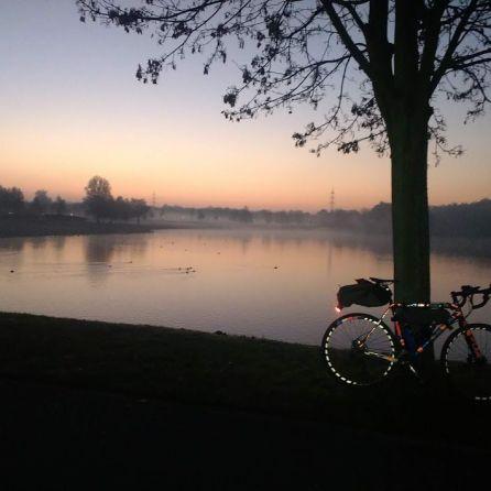 morning2_ergebnis
