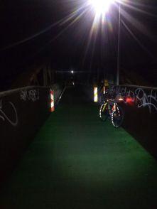 brücken bike_ergebnis