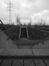 lippepark_ergebnis