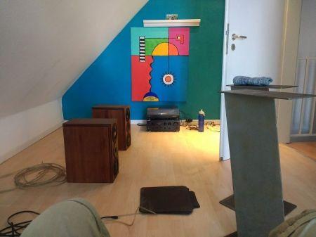 1 stereo aufbau_ergebnis