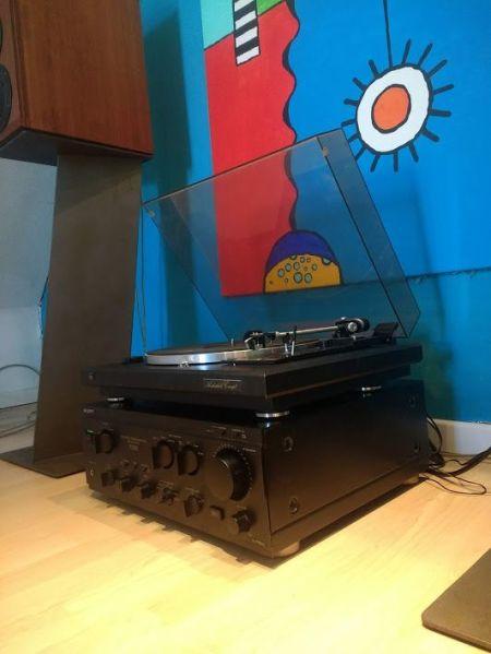 10 stereo pärchen_ergebnis