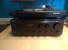 11 stereo sony 730 ES_ergebnis