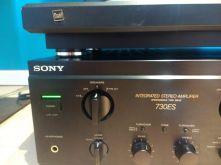 12 stereo sony 730 ES_ergebnis