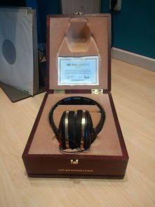 14 stereo Sennheiser HD540_ergebnis