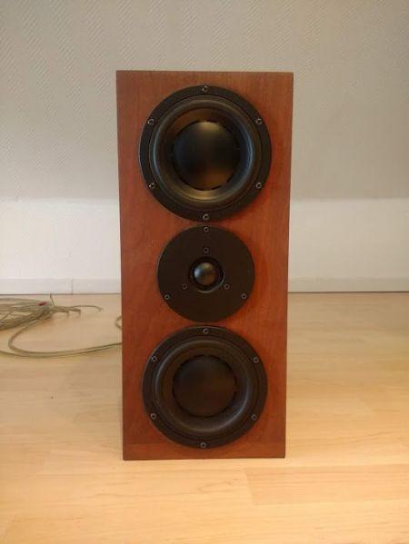 4 stereo box dynaudio gemini_ergebnis