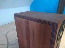 6 stereo box_ergebnis