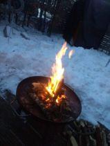 schneefeuerschale1_ergebnis