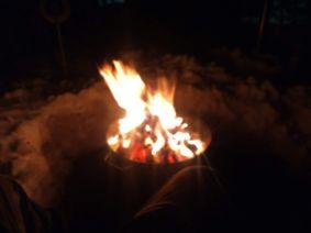 schneefeuerschale2_ergebnis