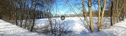 winterlandschaft first_ergebnis