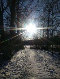 winterlandschaft last_ergebnis