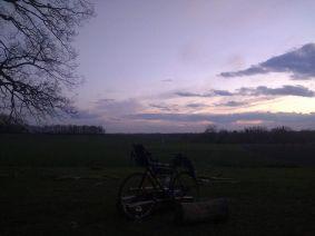 5 sundown_ergebnis