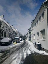 2 winter_ergebnis