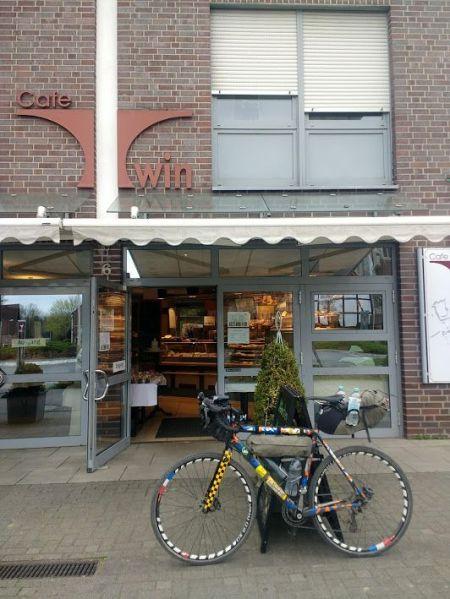 3 Café Twin_ergebnis
