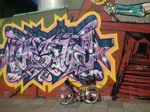 3 grafitti_ergebnis